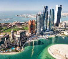 ديلي تلغراف: أبو ظبي تلغي القيود على شراء الخمور لمساعدة السياحة