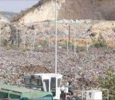 رئيس اتحاد عمال طرطوس : وضع عمال معمل النفايات الصلبة في معمل وادي الهدة مأساوي! (صور)