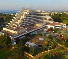 السياحة تصدر 3 رخص لمنشآت سياحية في اللاذقية خلال شهري تموز وآب