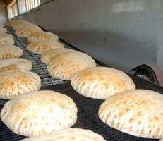 حماة تتحضّر لتوزيع الخبز عبر البطاقة الذكية