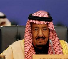 العاهل السعودي يشن هجوما حاداً على إيران في أول خطاب له للأمم المتحدة