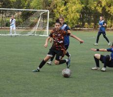 دوري كرة قدم السيدات وعشرة اندية مشاركة