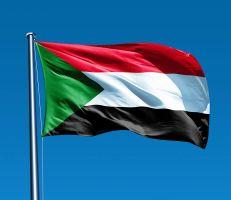 ما هي شروط السودان للتطبيع مع اسرائيل؟!