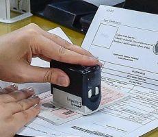 الإمارات تستأنف إصدار التأشيرات للأجانب باستثناء تصاريح العمل