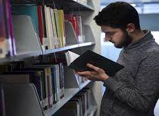 نصائح لبدء الحياة الجامعية في ظل التغييرات التي فرضها فيروس كورونا