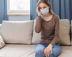 """ماهي الأعراض التي ترافق المتعافون من فيروس """"كورونا"""" ؟"""