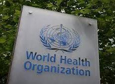 """""""منظمة الصحة"""": نحو 10% من سكان العالم ربما أصيبوا بكورونا ونتجه إلى """"فترة صعبة"""""""