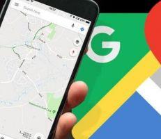 """""""غوغل"""" يعيد مخطوف إلى أهله بعد 12 عاماً من اختطافه.."""