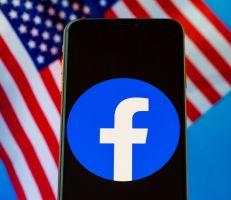 على خلفية محاولة عرقلة  الانتخابات الأمريكية: فيسبوك وانستغرام تلغيان 2,2 مليون إعلان