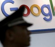 """هل تنتهي إمبراطورية """"غوغل"""" قريبا... أمريكا تتخذ خطوة جديدة نحو معاقبة الشركة"""