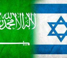 مسؤول إسرائيلي كبير يؤكد أن السعودية ستُطبّع قريباً