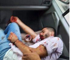 سوريون في تركيا يتعرضون لهجوم منظم...