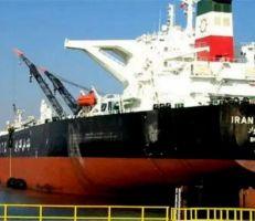 النفط الإيراني يسهم بانحسار أزمة الوقود