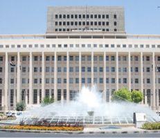 المركزي يستعرض آفاق إطلاق عملة رقمية في سورية
