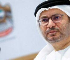 الإمارات تدعو إلى مقاربة جديدة لإنهاء العنـف في سورية