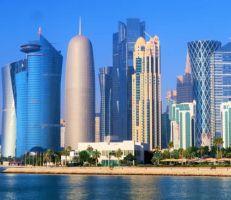 قطر تعرض حق الإقامة مقابل شراء منازل أو متاجر