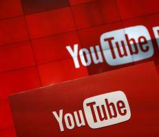 """يوتيوب"" يتخلى عن تقليد عمره 10 سنوات"