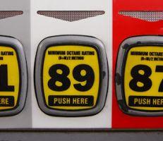 الأوكتان: تعرف على الفرق بين البنزين الـ91 والـ95 وما هو الأفضل لسيارتك