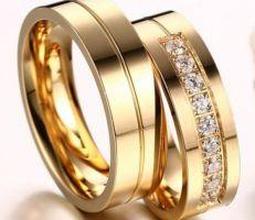 دعاوى الطلاق أكثر من دعاوى تثبيت الزواج و1000 ليرة ذهب مقدم ومثلها مؤجل هو أعلى مهر لعام 2020