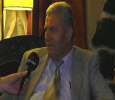 حوار خاص مع الخبير الاقتصادي أكرم عفيف عن واقع الاقتصاد السوري (فيديو)