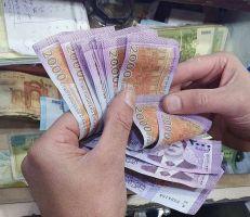 رجال أعمال من ورق يتباكون على أطلال الحكومة!...