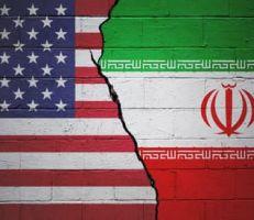 """تقرير صحفي: ترامب حول ملف إيران لوزير خارجيته بصلاحية عمل كل شيء غير """"حرب عالمية ثالثة"""""""