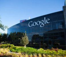 غوغل تسعى لإلغاء مجانية تخزين الصور اعتباراً من 1 حزيران المقبل
