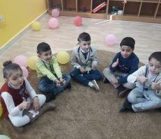 """افتتاح مركز """"آمال"""" لمعالجة نقص السمع في اللاذقية.."""