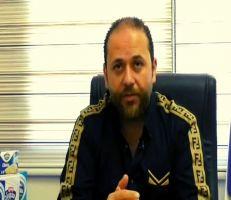 لقاء مع رجل الأعمال  محمد سكر .. ارتفاع سعر الصرف السبب في ارتفاع أسعار الألبان والأجبان (فيديو)