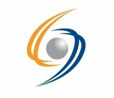 الشركة السورية للاتصالات توضح آلية توزيع خدمة الفايبر نت