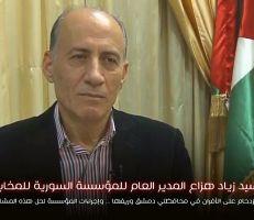 مدير المؤسسة السورية للمخابز يتحدث للمشهد عن إجراءات المؤسسة والوزارة لحل مشكلة الازدحام على الأفران (فيديو)