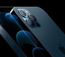 من بينهاسوني وسامسونج: تعرفوا على الشركات التي تصنع الأجزاء الأساسية لهواتف آيفون الجديدة