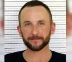أمريكي يهدد رئيسه في العمل بالقتل بسبب رفضه طلباً للصداقة على فيسبوك