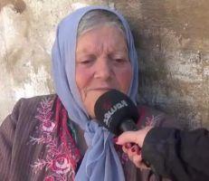 للرزق الحلال ناسه في بلادي (فيديو)