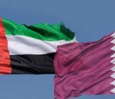 الإمارات تعلن إعادة فتح كافة المنافذ الحدودية مع قطر