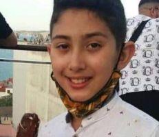 الحكم بإعدام مغتصب وقاتل طفل في طنجة المغربية