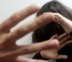 بعد اغتصابها حاولت الانتحار.. وخطيبها ينتقم لها..
