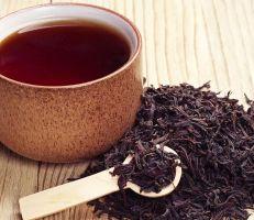 الشاي الأسود يوقف نشاط فيروس كورونا