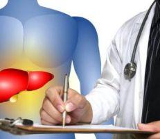 مديرية صحة اللاذقية تعلن عن تسجيل 17 إصابة بالتهاب الكبد A في قرية حمام القراحلة .