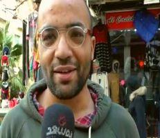 ماذا يعرف المستهلك السوري عن قانون حمايته؟ (فيديو)