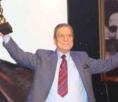 مصر تنعي فنان رابع في أقل من 24 ساعة