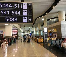 السعودية تعلق دخول مواطنين من 20 دولة اعتبارا من 3 شباط