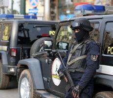 مقتل رجل أعمال شهير بـ13 رصاصة في مصر