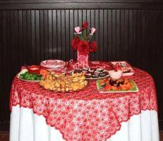 """في إطار التصدي لكورونا:محافظة اللاذقية تمنع حفلات """"عيد الحب"""""""