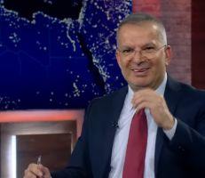 طوني خليفة يهاجم أيمن رضا ويدعو للتحقيق معه (فيديو)