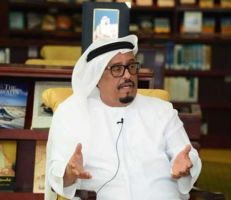 ضاحي خلفان يعلق على قرار سعودي يستهدف الإمارات (تغريدات)