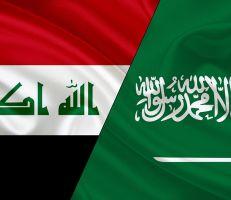 العراق يعمل على فتح معبر حدودي ثالث مع السعودية لتسهيل التبادل التجاري وحركة الحجاج