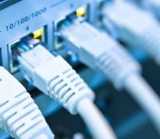 20 ألف بوابة انترنت حصة محافظة طرطوس هذا العام .