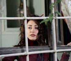 ضيوف على الحب .. يرصد انعكاسات الأزمة السورية