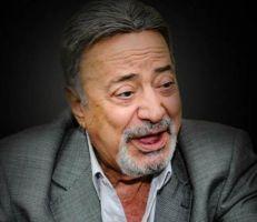 وفاة الفنان المصري يوسف شعبان متأثراً بكورونا .